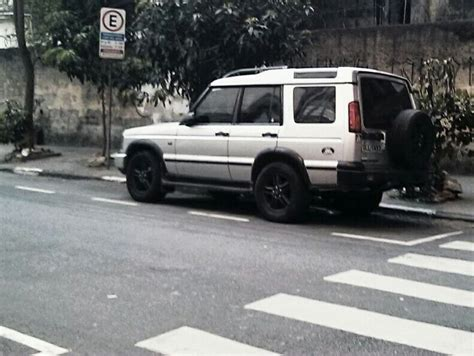 land rover discovery cing discovery 2 2003 land rover discovery pinterest