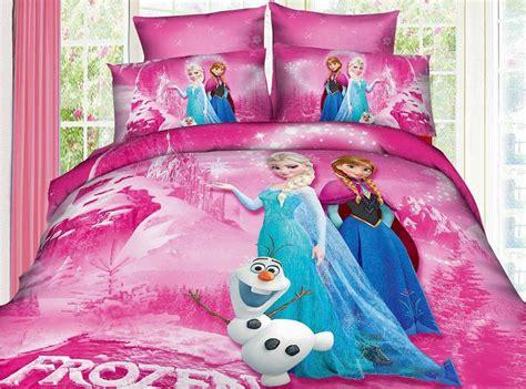 frozen bedroom in a box frozen bedroom free disney frozen bedroom in a box with