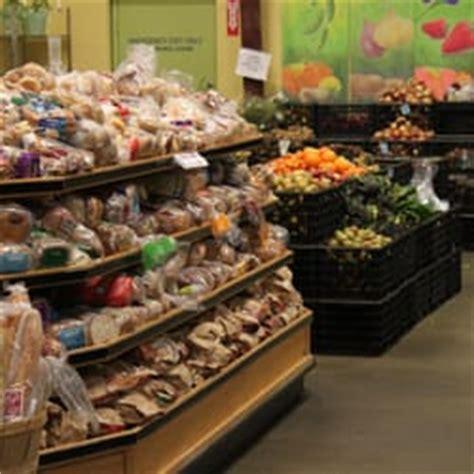 Tukwila Food Pantry by Ballard Food Bank Food Banks 5130 Leary Ave Nw