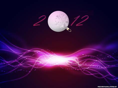 download cheismas live wallpaper for jpeg 2012 countdown 1024x768 wallpaper freechristmaswallpapers net