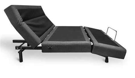 cascade comfort glideaway to introduce four new models at las vegas