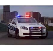 Cool Police Cars Wallpaper  WallpaperSafari