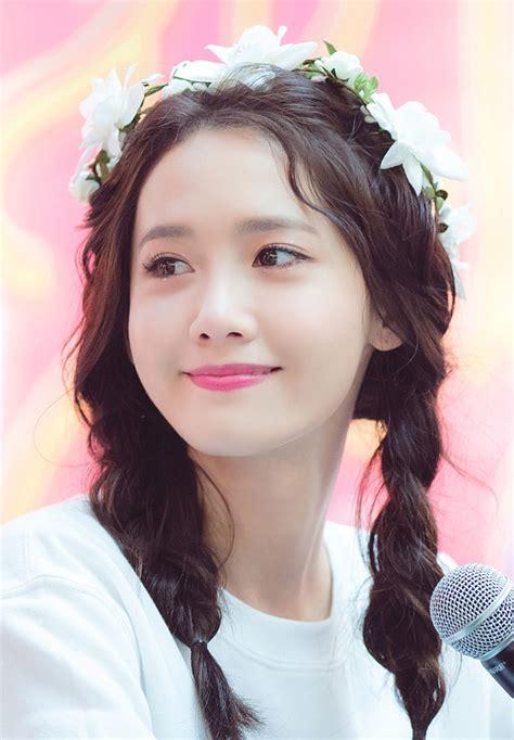Yoona Fa my eternity yoona jongna yoona jongsuk yoona jongsuk