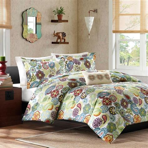 queen size bedroom comforter sets shopping smart with discount comforter sets trina turk
