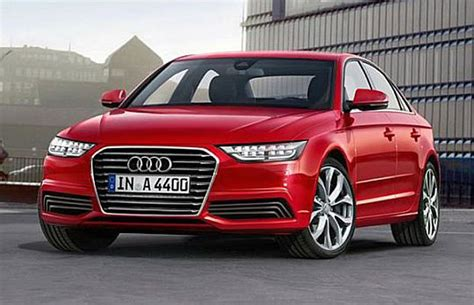 2015 audi a4 review ratings specs prices and photos audi a4 2015 features 2018 car reviews prices and specs
