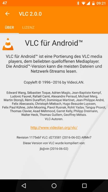 vlc media player 3 0 2 vlc cho pc vlc media player 2 0 0 update liefert android tv modus