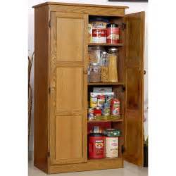 Wood Kitchen Storage Cabinets Concepts In Wood Multi Purpose Storage Cabinet 206547 Office At Sportsman S Guide