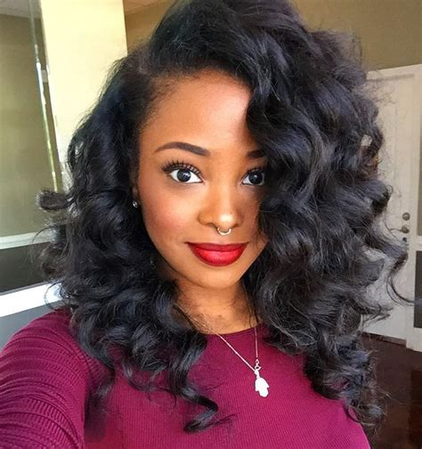 12 inch weave hair styles for women photo gallery of long weave hairstyles viewing 8 of 15