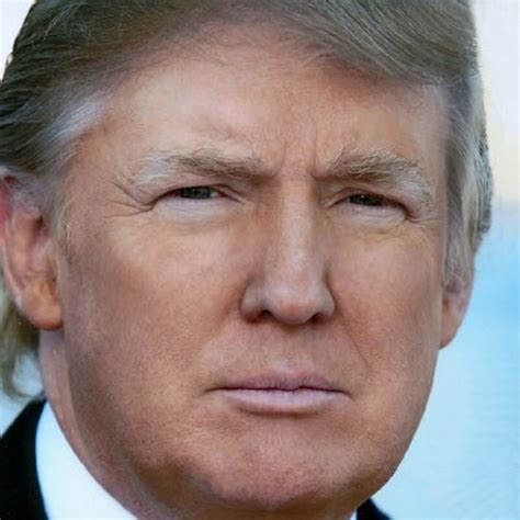 donald trump youtube channel donald trump youtube