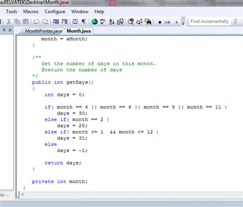 java tutorial user input ask the user to input 28 images write a program that