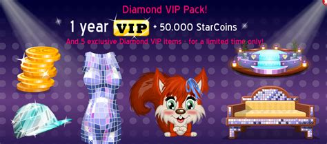 msp vips one year 2016 moviestarplanet vip membership codes for free gazette review