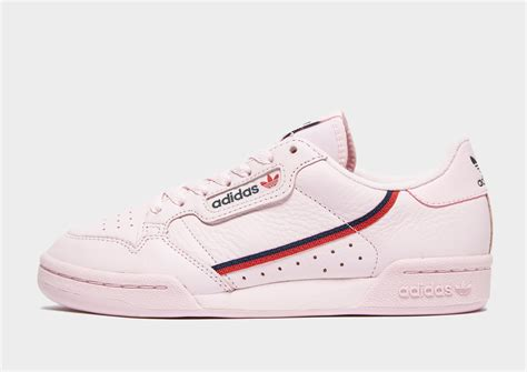 adidas continental 80 shoes jd sports