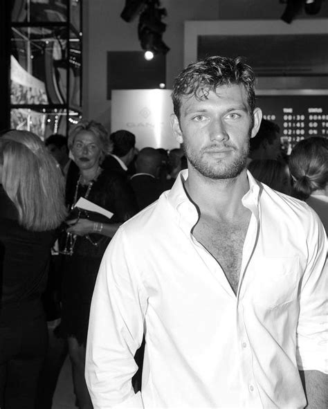 alex pettyfer on instagram 74 best alex pettyfer images on pinterest alex pettyfer