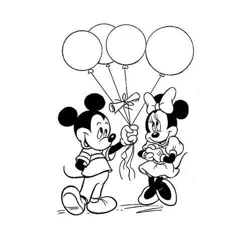 minnie mouse bow toons coloring pages free minnie mouse coloring pages