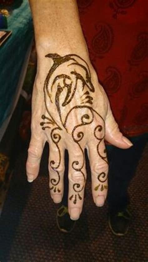 dolphin henna tattoo 1000 images about henna on henna tattoos