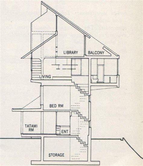 azuma house plan azuma house floor plan