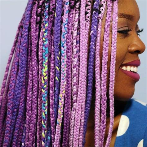 embrace braid 80 majestic african braids hairstyles embrace the