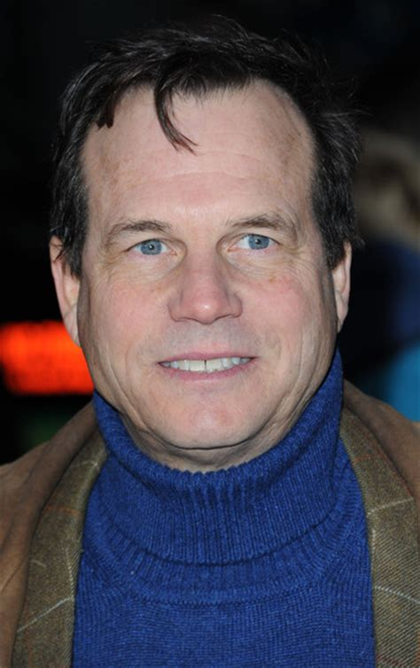 Bill Paxton by Bill Paxton Photos Photos Arrivals At The Oblivion