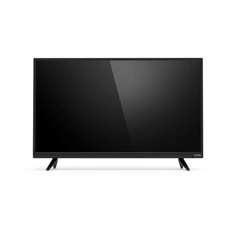 visio led vizio 32 1080p smart led tv d32x d1 2016