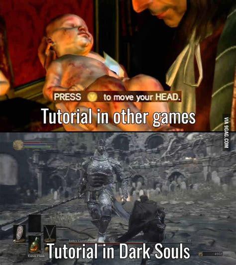 Video Gamer Meme - best 25 dark souls memes ideas on pinterest video games