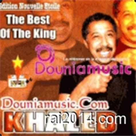 cheb khaled mp3 telecharger gratuit 1986