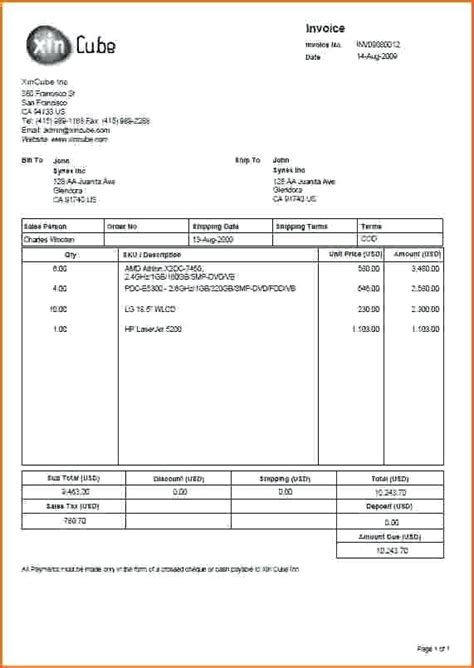 event planning invoice template event planning invoice template event planner invoice