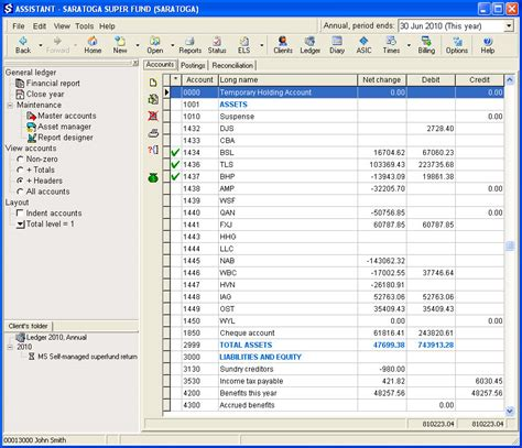 postal bank statement import bank statement to integration manager html autos post