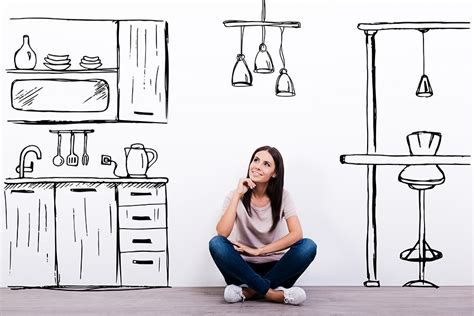 how long does it take to install kitchen cabinets buying guide kitchen planner and ideas kitchen stori