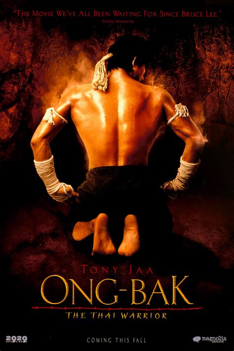 film ong bak 3 full movie subtitle indonesia ong bak 1 2003 mp4 download