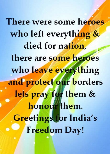 few lines on day 1000 ideas about independence day images hd on