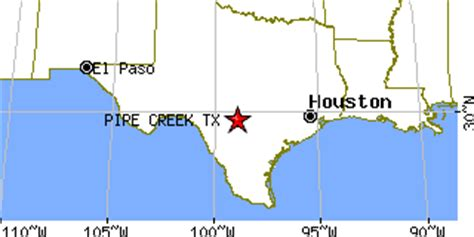 pipe creek texas map pipe creek texas tx population data races housing economy