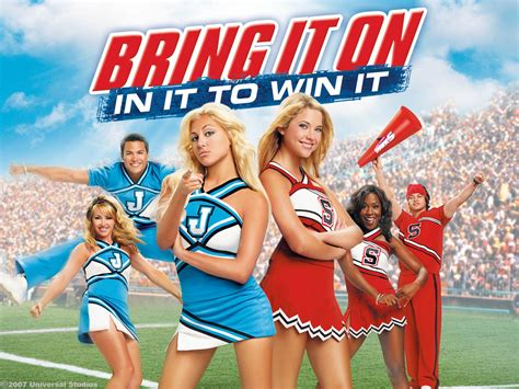 bring it on which is the best bring it on poll results bring