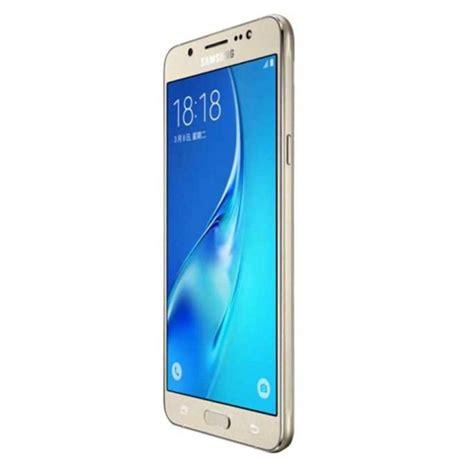 samsung galaxy j5 j510m unlocked gsm 4g lte phone w 13mp ebay