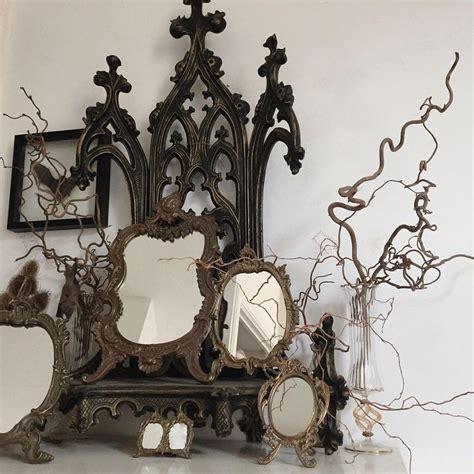 home decor gothic 1000 ideas about home decor on