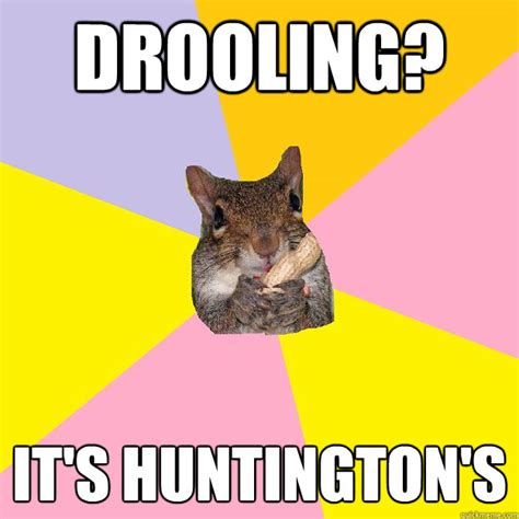 Drooling Meme - drooling meme 28 images homer drooling by dwcjester on