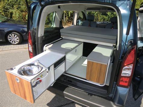 auto zum schlafen schlafen im auto so wird der pkw zum mini wohnmobil