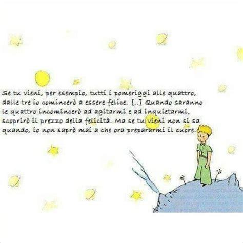 riassunto libro il gabbiano jonathan livingston il piccolo principe frasi pensieri e citazioni
