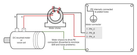 common mode choke dcr common mode choke wiring 28 images uu10 5 common mode choke inductors 0 6 copper wire 6a