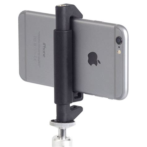 iphone tripod comparison the best tripod for you