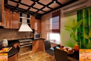 Best Kitchen Designs In The World 56 Best Kitchen Design In The World