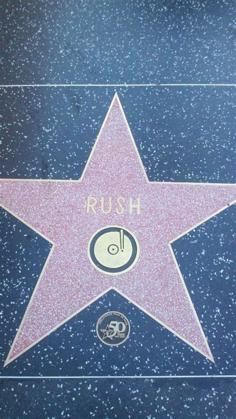 best hollywood star locations best 20 hollywood walk of fame ideas on pinterest