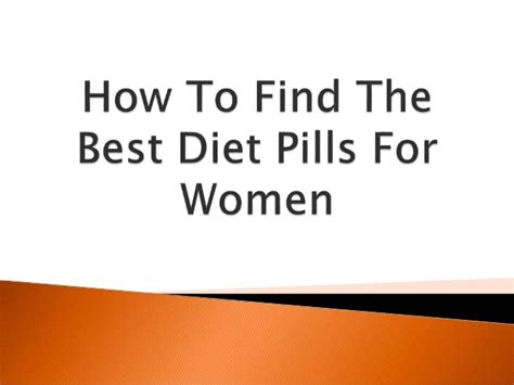 how to find the best diet pill male models picture