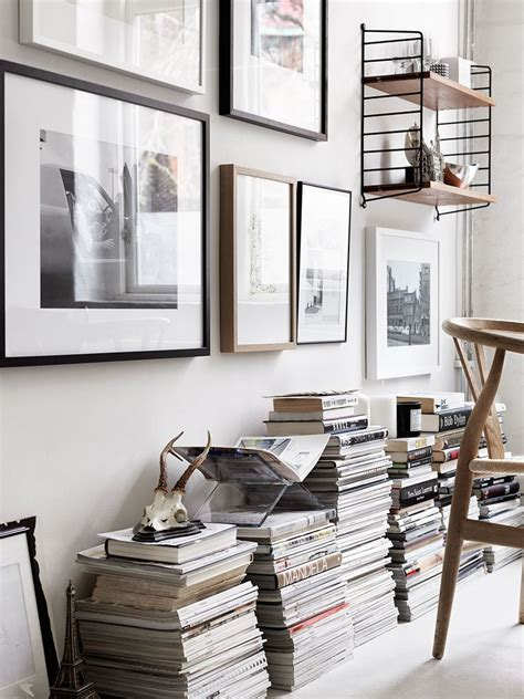monday mood  gallery obsession living room style