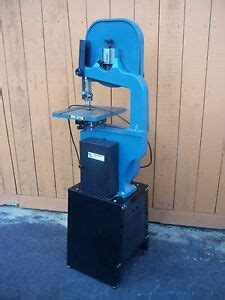 Used Bandsaw North Coast Equipment Sales