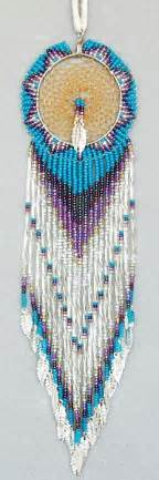 beaded dreams beaded jewelry southwest american indian on