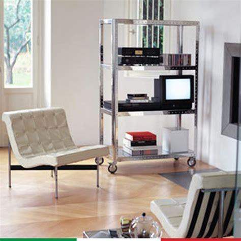 scaffali componibili in legno affordable scaffale componibile xxh cm maxi quadra