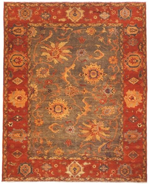 rugs and carpets made in