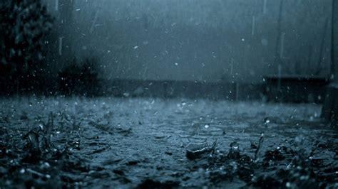 imagenes de lluvia wallpaper lluvia de tormenta 1366x768 fondos de pantalla y