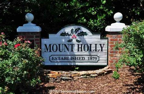 houses for sale mount holly nc nc charlotte homes mount holly nc homes