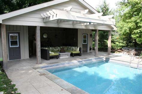 1000 ideas about pool cabana on pinterest pools pool pin by sandra thomas on cabana ideas pinterest